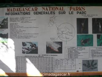 Informations Générales !