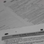 remboursements-medicaux-etranger