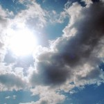 madagascar-nuages