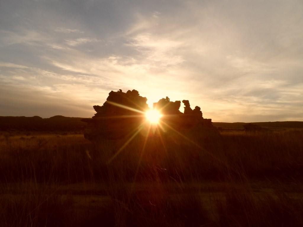 L 39 isalo un parc national visiter se pr parer pour for La fenetre soleil